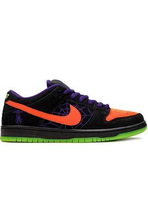 Nike Tenis - Tenis bajos SB Dunk
