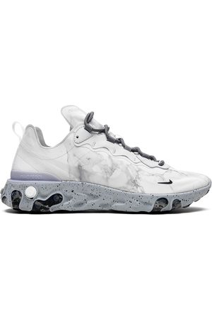 Nike Tenis bajos React Element 55/KL