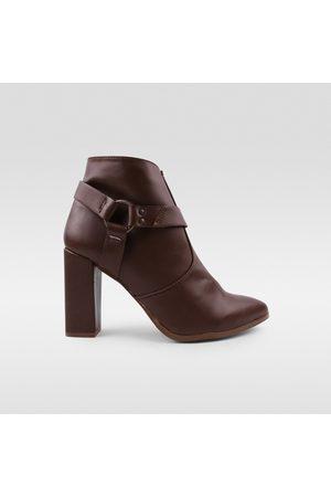 Dorothy Gaynor Zapato Fashion...