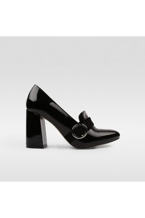 Dorothy Gaynor Zapatilla Formal Dama