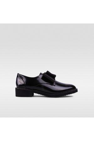 Dorothy Gaynor Mujer Oxford - Zapato Oxford Moño...