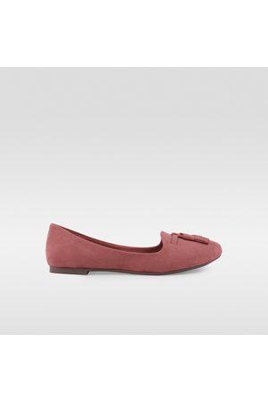 Dorothy Gaynor Mujer Botines - Calzado Dama Vestir Botín