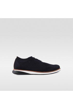 Dorothy Gaynor Hombre Zapatos casuales - Zapato Casual Choclo...