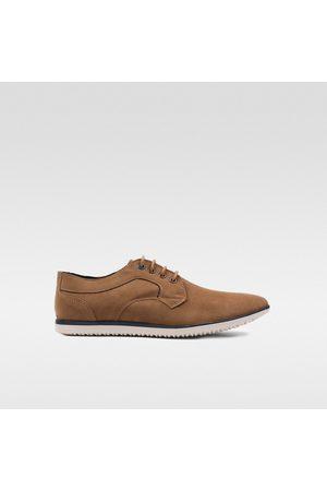 Dorothy Gaynor Hombre Zapatos casuales - Zapato Choclo Casual...