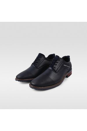 Dorothy Gaynor Zapato Formal Perry...