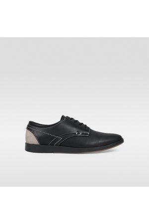 Dorothy Gaynor Hombre Zapatos casuales - Zapato Casual...