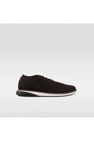 Dorothy Gaynor Hombre Zapatos casuales - Zapato Casual Caballero