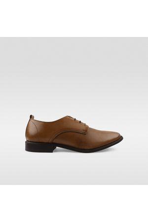 Dorothy Gaynor Hombre Zapatos de vestir - Zapato Formal Cintas...