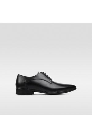 Dorothy Gaynor Hombre Zapatos de vestir - Zapato Formal...