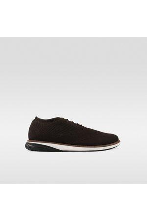 Dorothy Gaynor Hombre Zapatos casuales - Zapato Moda D06001340001