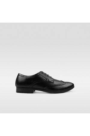 Dorothy Gaynor Hombre Zapatos de vestir - Zapato Formal Caballero