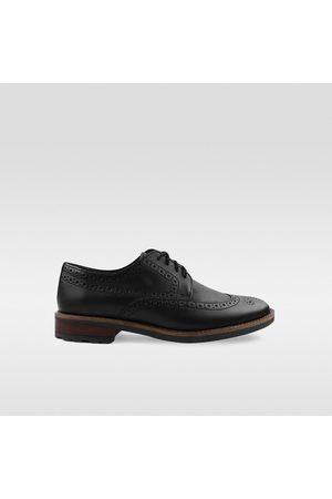 Dorothy Gaynor Hombre Oxford - Zapato Oxford...