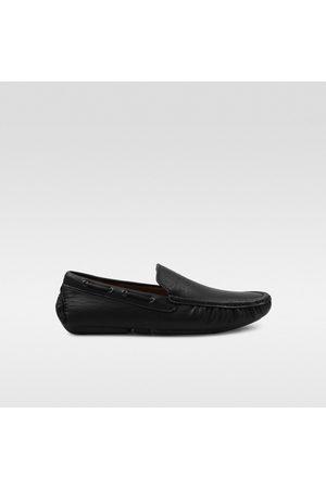 Dorothy Gaynor Hombre Zapatos casuales - Zapato Casual Mocasin...