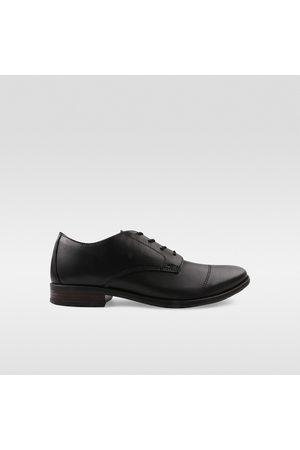 Dorothy Gaynor Hombre Zapatos casuales - Zapatilla Formal...