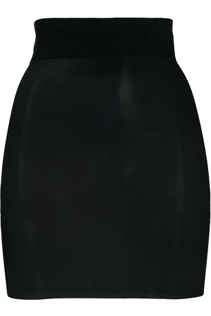 Wolford Falda Sheer Touch Forming