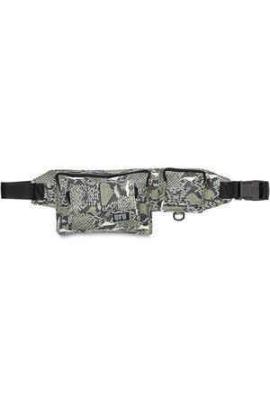 UFU - USED FUTURE Hombre Cinturones - Kit Belt Bag