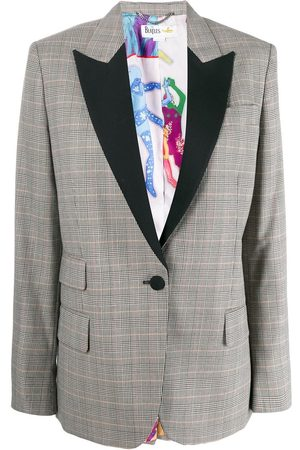Stella McCartney Blazer de vestir All Together Now