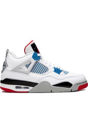 Jordan Air 4 'What The' sneakers