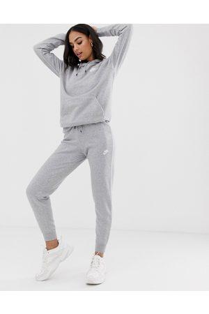 الرائدة حقنة من هناك Pantalones Nike Grises Nike Mujer Cmaptv Org