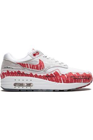 Nike Tenis Air Max 1 Tinker