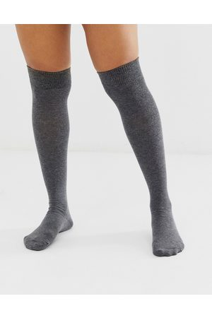 ASOS Over the knee socks