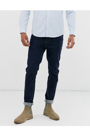 ASOS Skinny jeans in indigo