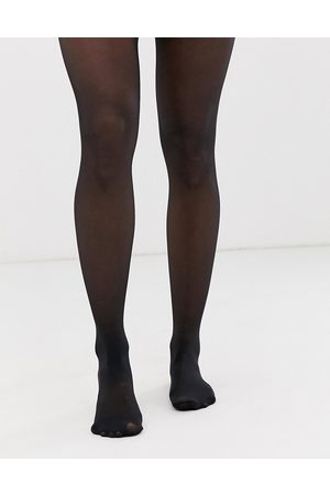 Gipsy 20 denier invisible shaper tights