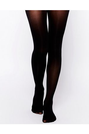 Gipsy 50 denier invisible waistband shaper tights