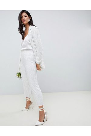 ASOS Embellished trouser
