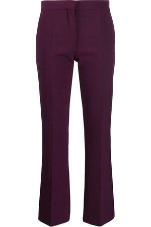 VALENTINO Pantalones rectos