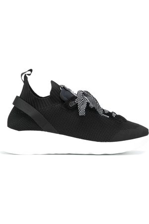 Dsquared2 Speedster sock-fit sneakers
