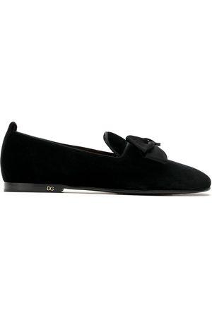 Dolce & Gabbana A50337AA861 8B956 Natural (Veg)->Cotton