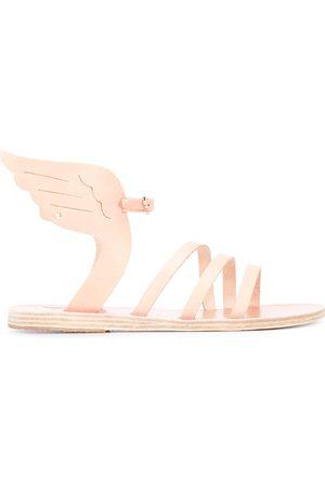 "Ancient Greek Sandals Mujer Sandalias - Sandalias ""Ikaria"""