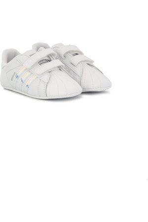 adidas Bebé Zapatos - Zapatos de bebé Superstar