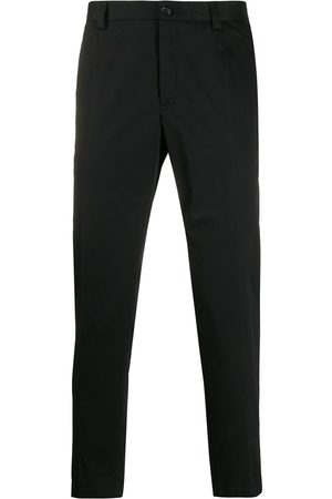 Dolce & Gabbana Hombre Pantalones y Leggings - GW13ETFUFJRN0000152685 blu