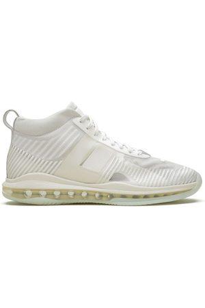 Nike Zapatillas altas de Lebron x JE ICON