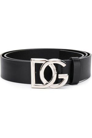 Dolce & Gabbana BC4400AV47980999 80999 Furs & Skins->Leather