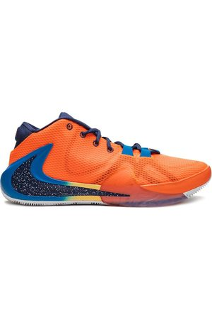 Nike Tenis Zoom Freak 1