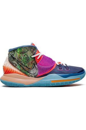 Nike Kyrie 6 Pre Heat