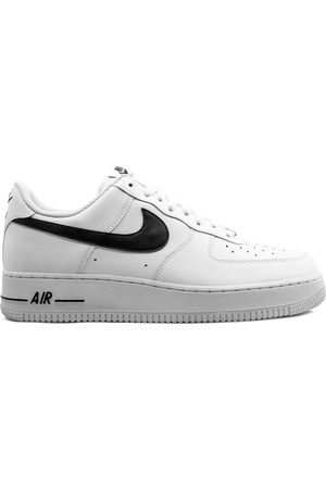 Nike Zapatillas Air Force 1 '07 AN20