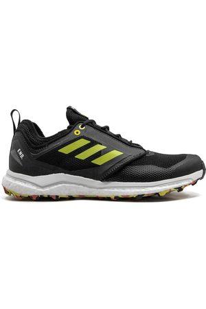 adidas Zapatillas Terrex Agravic