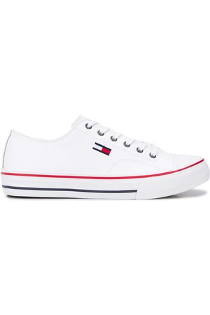 Tommy Hilfiger Hombre Tenis - City low top sneakers