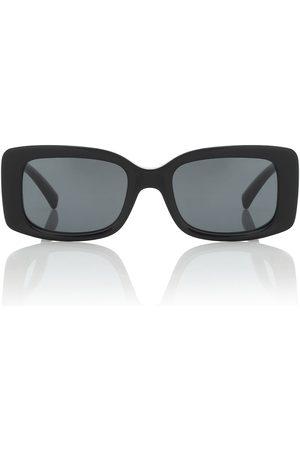 VERSACE Vintage Logo sunglasses