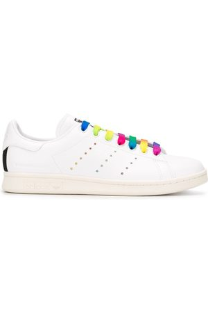Stella McCartney Hombre Tenis - X adidas Stan Smith sneakers
