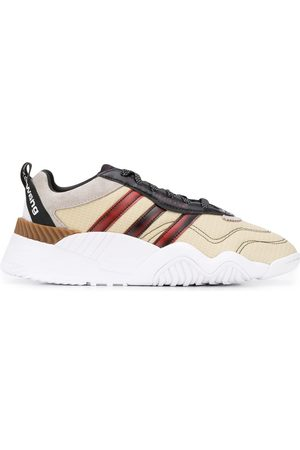 adidas Zapatillas