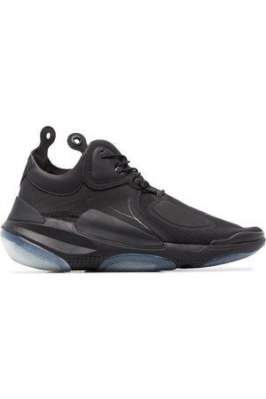 Nike Hombre Tenis - X MMW black Joyride CC3 Setter sneakers