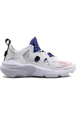 Nike Air Huarache Type sneakers