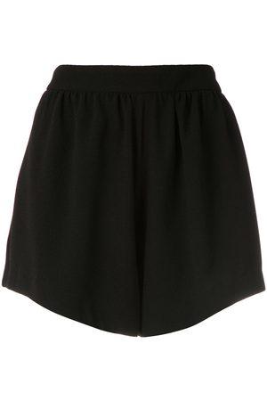 Olympiah Mujer Shorts - Shorts Genet