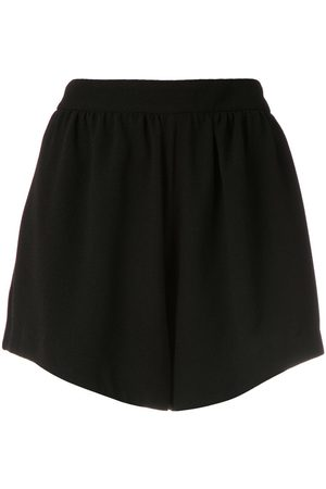 Olympiah Shorts Genet