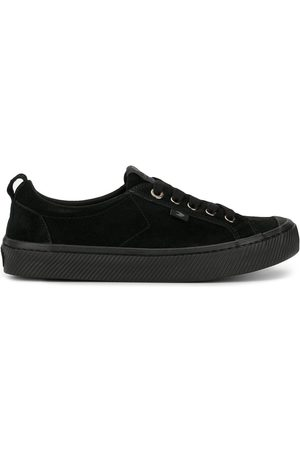 CARIUMA Zapatillas bajas OCA All Black